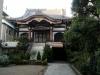 20121001_164611