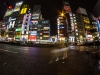 shinjuku-nuit1