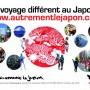 Autrement le Japon
