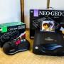 Neo-Geo CD